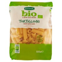Tortiglioni Bio Bennet