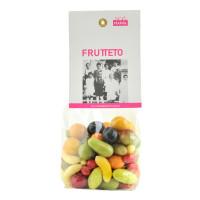 Caramelle Frutteto