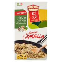 Pedon 5 Minuti Cereali
