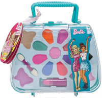 Trousse Make Up Barbie Lisciani Giochi