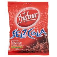 Caramelle Selzcola Dufour