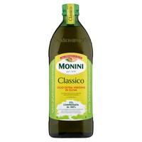 Olio Extra Vergine Di Oliva Monini