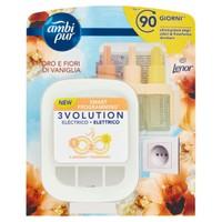 Deodorante Ambiente Oro 3 volution Ambi Pur