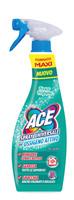 Spray Universale Con Ossigeno Attivo Ace