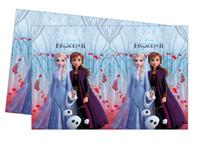 Tovaglia Frozen Cm . 120 x 180