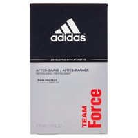 After Shave Adidas Team