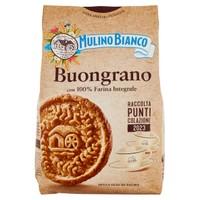 Biscotti Buongrano Mulino Bianco