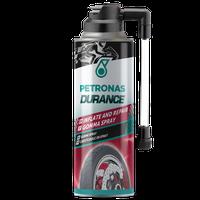 Gomma Spray 200 ml Petronas Durance