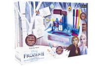 La Fabbrica Dei Pennarelli Profumi Di Frozen Nice Group
