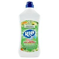 Detergente Pavimenti Rio Bumbum Limone & zagara Di Sicilia