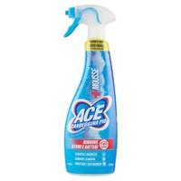 Candeggina Profumata Spray Ace