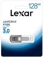 Memoria Usb 3 . 0 Jumpdrive 128 gb Lexar