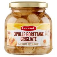 Cipolline Grigliate Bennet