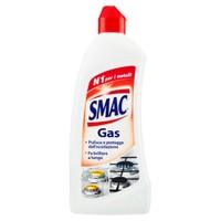 Smac Gas