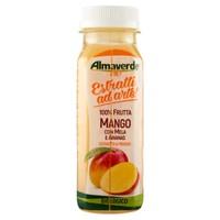 Succo Bio Mango