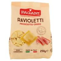Ravioletti Pagani
