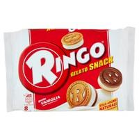 Ringo Vaniglia Sammontana