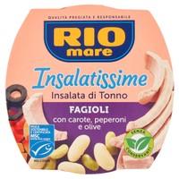 Insalatissima Fagioli Rio Mare