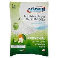 Sali Ricambio Per Deumidificatori Ariasana Henkel Gr . 450