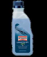 Liquido Lavavetri Invernale Dp1 -45 ° 250ml Arexons