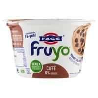 Fruyo 0 % Caff