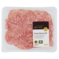 Finocchiona Igp Selezione Gourmet Bennet
