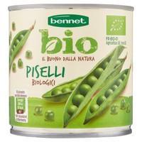 Piselli Bio Bennet