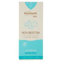 Pasta Protettiva Bimbo Bennet
