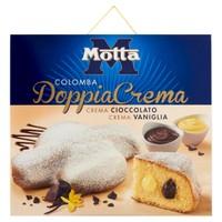 Colomba Vaniglia Cioccolato Motta