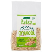 Granola Avena Bennet Bio