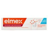 Dentifricio Elmex Protezione Carie Professionali