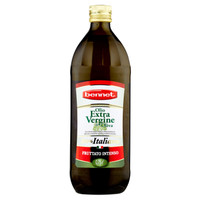 Olio Extra Vergine 100 % Italiano Intenso Bennet