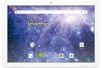 Tablet 10  M-Sp1gy4g Mediacom