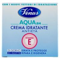 Crema Idratante Venus