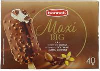 Maxibig Mandorla Bennet