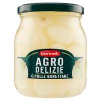Cipoline Agrodelizie Bennet