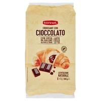 Croissant Cioccolato Bennet