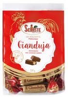 Cioccolatini Gianduia Sebaste