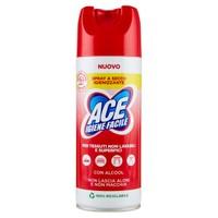 Igienizzante Spray Per Superfici Ace