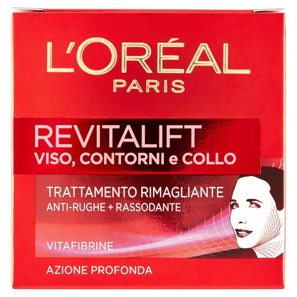 CR.REVITALIFT COLLO&VI