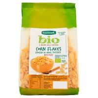 Corn Flakes Biologico Bennet Bio