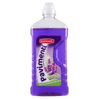 Detergente Per Pavimenti Alla Lavanda Bennet