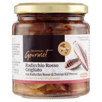 Radicchio Trevigiano Igp Selezione Gourmet Bennet