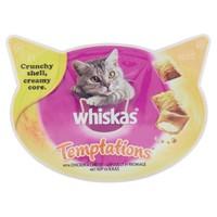 Snack Per Gatti Al Pollo Whiskas