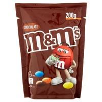 M & m ' s Chocolate