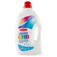 Detersivo Liquido Per Lavatrice Color Bennet Conf . Da 45 Lavaggi