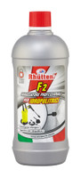 Sgrassatore F2 Professionale Per Idropulitrici Neutron 1l