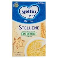 Pasta Stelline Mellin