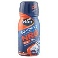 Fast Shot Nrg Matt