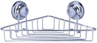 Porta Oggetti Angolare